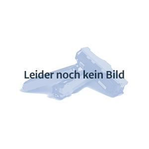 Bild fuer den Artikel RB-BRO1030bk: Alternativ Farbband (Correctable) für BROTHER 1030 in schwarz