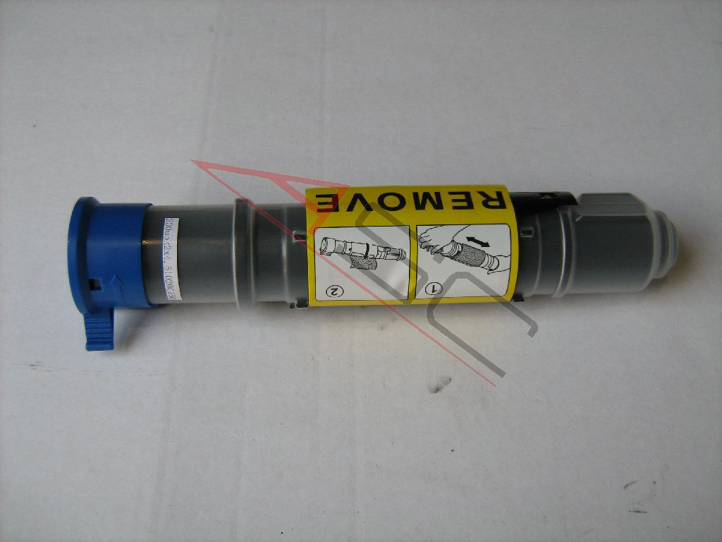 Cartucho de toner (alternativo) compatible a Brother HL 700 Serie HL 720 730   MFC 9050 FAX 8000 P 8050P  Universal TN200,TN300,TN8000 / TN 200, TN 300, TN 8000