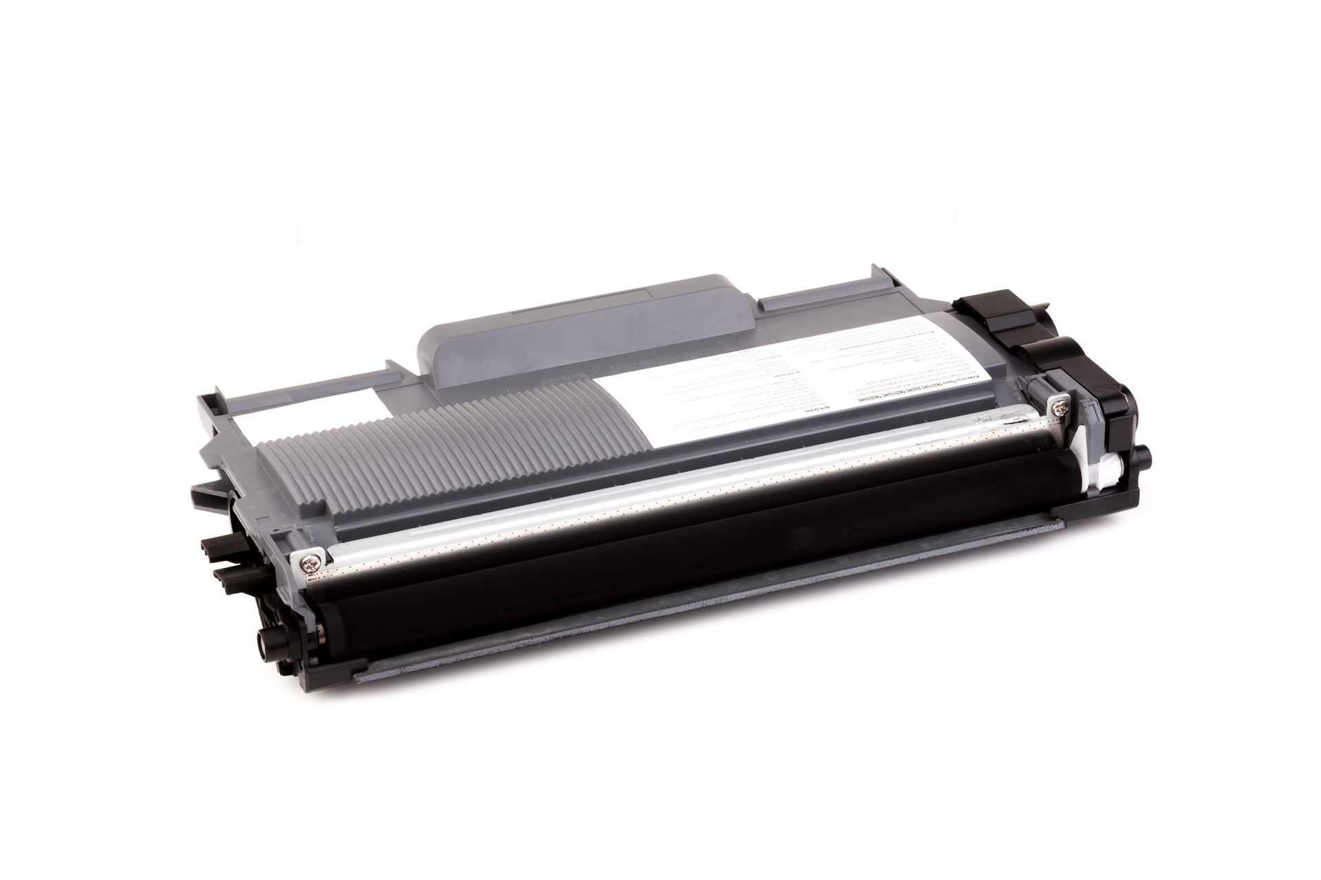 Cartucho de toner (alternativo) compatible a Brother HL-2240/2240D/2250/2250DN/2270/2270DW/DCP-7060/7060D/7065/7065DN/7070/7070DW //  TN2220 / TN 2220