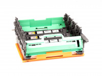 Unidad de tambor (alternativo) compatible a Brother - DR320CL/DR-320 CL - DCP 9055 CDN