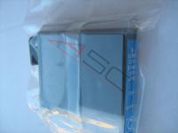 Tinta (alternativo) compatible a Brother LC1000 cyan