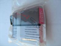 Tinta (alternativo) compatible a Brother LC1000 magenta