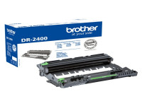 Original Kit de tambor Brother DR2400
