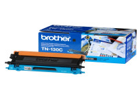 Original Toner cyan Brother TN130C cyan