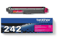 Original Toner magenta Brother TN242M magenta