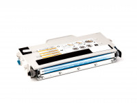 Cartucho de toner (alternativo) compatible a Brother HL 2700 C/CN/Cnlt MFC 9420 CN/Cnlt cyan  TN04C / TN 04 C
