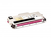Cartucho de toner (alternativo) compatible a Brother HL 2700 C/CN/Cnlt MFC 9420 CN/Cnlt magenta  TN04M / TN 04 M