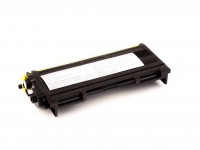 Cartucho de toner (alternativo) compatible a Brother - TN2000 / TN 2000 - HL 2030/2020/2040/2032/2050/2070 N/MFC 7220/7225 N/7420/7820