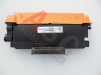 Cartucho de toner (alternativo) compatible a Brother HL-2130/DCP-7055/7057 // TN2010 / TN 2010