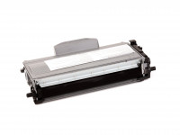 Cartucho de toner (alternativo) compatible a Brother HL 2140 / 2150 / 2170 TN2120 / TN 2120 / Ricoh - TYPE 1200 E / TYPE1200E - Aficio SP 1200 S / Aficio SP 1200 SF / Aficio SP 1210 N Universal