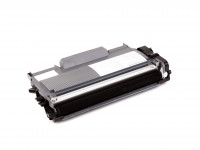 Cartucho de toner (alternativo) compatible a Brother HL-2240/2240D/2250DN/2270DW  //  TN2210 / TN 2210 // 2.600 páginas