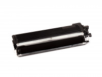 Cartucho de toner (alternativo) compatible a Brother HL 3040/3070/DCP 9010/MFC 9120/9320 negro  TN230BK / TN 230 BK