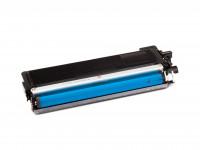 Cartucho de toner (alternativo) compatible a Brother HL 3040/3070/DCP 9010/MFC 9120/9320 cyan  TN230C / TN 230 C
