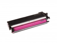 Cartucho de toner (alternativo) compatible a Brother HL 3040/3070/DCP 9010/MFC 9120/9320 magenta  TN230M / TN 230 M
