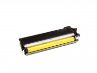 Cartucho de toner (alternativo) compatible a Brother HL 3040/3070/DCP 9010/MFC 9120/9320 amarillo  TN230Y / TN 230 Y
