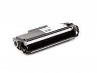 Cartucho de toner (alternativo) compatible a BROTHER TN2320 negro