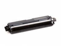 Cartucho de toner (alternativo) compatible a Brother - TN241BK/TN-241 BK - DCP-9020 CDW negro