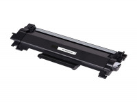 Cartucho de toner (alternativo) compatible a BROTHER TN2420 negro