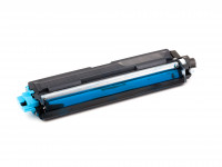 Cartucho de toner (alternativo) compatible a Brother - TN245C/TN-245 C - DCP-9020 CDW cyan