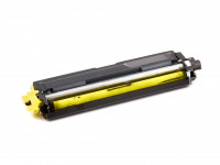 Cartucho de toner (alternativo) compatible a Brother - TN245Y/TN-245 Y - DCP-9020 CDW amarillo