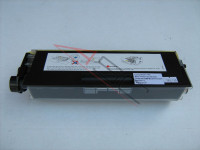 Cartucho de toner (alternativo) compatible a Brother DCP 8070/8085/8880/8890 HL 5340/5350/5370/5380 MFC 8370/8380/8880/8890   TN3230 / TN 3230