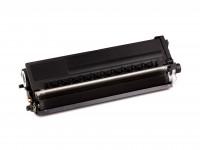 Cartucho de toner (alternativo) compatible a Brother HL 4140 CN / 4150 CDN / 4570 CDW / 4570 Cdwt / MFC 9460 CDN / 9560 / 9465 CDN / 9970 CDW / DCP 9055 CDN / 9270 CDN // TN 325 BK / TN325BK negro
