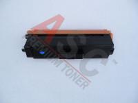 Cartucho de toner (alternativo) compatible a Brother HL 4140 CN / 4150 CDN / 4570 CDW / 4570 Cdwt / MFC 9460 CDN / 9560 / 9465 CDN / 9970 CDW / DCP 9055 CDN / 9270 CDN // TN 320 C / TN320C cyan