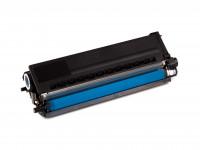 Cartucho de toner (alternativo) compatible a Brother HL 4140 CN / 4150 CDN / 4570 CDW / 4570 Cdwt / MFC 9460 CDN / 9560 / 9465 CDN / 9970 CDW / DCP 9055 CDN / 9270 CDN // TN 325 C / TN325C cyan