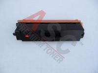Cartucho de toner (alternativo) compatible a Brother HL 4140 CN / 4150 CDN / 4570 CDW / 4570 Cdwt / MFC 9460 CDN / 9560 / 9465 CDN / 9970 CDW / DCP 9055 CDN / 9270 CDN // TN 320 M / TN320M magenta