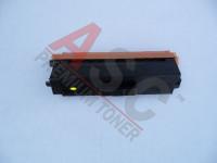 Cartucho de toner (alternativo) compatible a Brother HL 4140 CN / 4150 CDN / 4570 CDW / 4570 Cdwt / MFC 9460 CDN / 9560 / 9465 CDN / 9970 CDW / DCP 9055 CDN / 9270 CDN // TN 320 Y / TN320Y amarillo