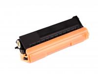 Cartucho de toner (alternativo) compatible a Brother HL 4140 CN / 4150 CDN / 4570 CDW / 4570 Cdwt / MFC 9460 CDN / 9560 / 9465 CDN / 9970 CDW / DCP 9055 CDN / 9270 CDN // TN 325 Y / TN325Y amarillo