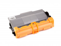 Cartucho de toner (alternativo) compatible a Brother - TN3380/TN-3380 - DCP 8110 DN negro