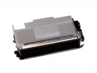 Cartucho de toner (alternativo) compatible a Brother - TN3390/TN-3390 - DCP 8250 DN negro