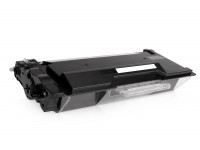 Bild fuer den Artikel TC-BRO3520: Alternativ-Toner BROTHER TN3520 in schwarz
