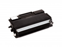 Cartucho de toner (alternativo) compatible a Brother HL 6050 6050D 6050 DN  TN4100 / TN 4100