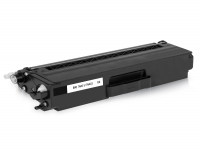 Bild fuer den Artikel TC-BRO421bk: Alternativ-Toner BROTHER TN-421BK in schwarz