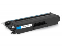Bild fuer den Artikel TC-BRO421cy: Alternativ-Toner BROTHER TN-421C in cyan