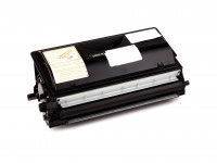 Cartucho de toner (alternativo) compatible a Brother HL 7050 7050N  TN5500 / TN 5500