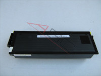 Cartucho de toner (alternativo) compatible a Brother HL 1630/40/50/N/DN/70/N/1850/70N/5030/40/N/50/LT/70  MFC 8420/8820D/DN  DCP 8020/8025/D/DN  TN7600 / TN 7600