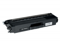 Bild fuer den Artikel TC-BRO900bk: Alternativ-Toner Brother TN-900BK in schwarz