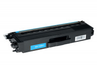 Bild fuer den Artikel TC-BRO900cy: Alternativ-Toner Brother TN-900C in cyan