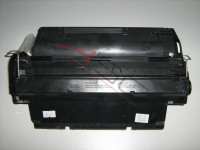 Cartucho de toner (alternativo) compatible a HP Laserjet 4000 4050 Canon LBP 1760