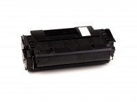Cartucho de toner (alternativo) compatible a HP LJ 4 / 4 M / 4 M Plus / 4 MX / 4 Plus / 5 / 5 M / 5 N / 5 SE / Canon LBP-1260 / C / Plus / LBP-8 IV / LBP-8 Mark IV / LBP-EX / LBP-ZX / Brother TN-9000 // A-Version