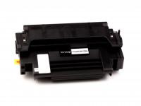 Cartucho de toner (alternativo) compatible a HP LJ 4 / 4 M / 4 M Plus / 4 MX / 4 Plus / 5 / 5 M / 5 N / 5 SE / Canon LBP-1260 / C / Plus / LBP-8 IV / LBP-8 Mark IV / LBP-EX / LBP-ZX / Brother TN-9000 // X-Version