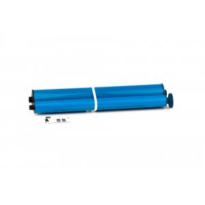 Rollo de fax (alternativo) compatible a Philips PFA 351 // Philips PPF 631 / 631 E / 632 / 632 E / 636 E / 650 / 650 E / 675 / 676 / 676 E / 685 / 685 E / 695